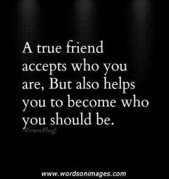 friend 3